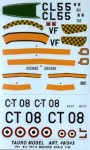 1-48-SIGNS-FOR-NORTH-AMERICAN-P-51-MUSTANG