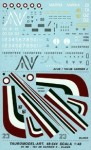 1-48-SIGNS-FOR-ECODICI-AV-8B-8B-TAV-M-M-BLANIK-A-M-I-