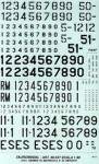1-48-DEPARTMENT-AND-SERIAL-NUMBERS-A-M-I-FOR-F-84-F-T-6
