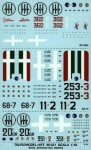1-48-SIGNS-AND-NUMBERS-FOR-DIRECTOR-AIR-FORCE-SM-79-G-50-R-2005