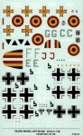 1-48-SIGNS-FOR-Henschel-HS-129-LUFTWAFFE-AND-ROMANIAN