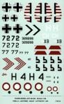 1-48-SIGNS-FOR-Macchi-MC-202-Folgore