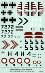 1-48-SIGNS-FOR-LOCKHEED-P-38-LIGHTINING