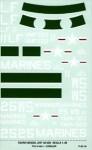 1-48-SIGNS-FOR-VOUGHT-AU-1-Corsair