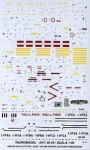 1-48-SIGNS-AND-STENCILS-OF-HELICOPTERS-FOR-ITALIAN-SH3D-AB-206