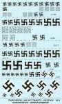 1-48-SWASTIKAS-FOR-GERMAN-BOMBERS-WW2