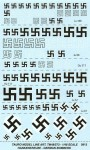 1-48-SWASTIKAS-FOR-GERMAN-BOMBERS-WW2