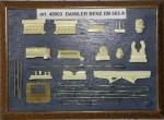 1-48-DAIMLER-BENZ-DB-605-A-engine