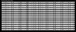 1-700-RAILINGS-3-HIGHT-BARS