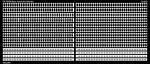 1-700-DOORS