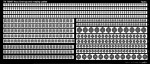 1-700-GRATINGS-AND-WHEELS-FOR-ROLL-CABLE