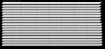 1-700-INCLINED-RAILINGS-45-2-REGULAR-BARS