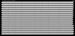 1-700-INCLINED-RAILINGS-45-3-HIGHT-BARS