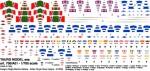 1-700-NAVY-FLAGS-REGIA-MARINA