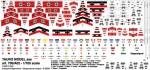 1-700-NAVY-FLAGS-KRIEGSMARINE