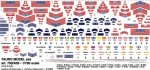 1-700-NAVY-FLAGS-1-700-US-NAVY-1912-1960