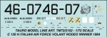 1-72-LOCKHEED-C-130-H-HERCULES-VOLANT-RODEO-WINNER-1984