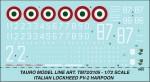 1-72-LOCKHEED-PV-2-HARPOON-AERONAUTICA-MILITARE