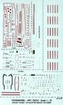 1-72-ITALIAN-DATA-STENCILLINGS-FOR-TORNADO-MB-326-F-86
