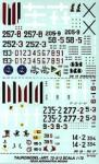 1-72-REGIA-AERONAUTICA-INSIGNA-AND-CODE-FOR-Br-20-SM-79-Ro-37