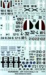 1-72-REGIA-AERON-INSIGNA-FOR-Ca-311-313-314-Ba-65-Cz-1007-Bis