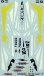 1-72-ITALIAN-ANNIVERSARY-FOR-G-91R-G-91Y-F-104