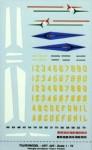 1-72-AEROBATIC-TEAM-FRECCE-TRICOLORI-FOR-G-91-AND-F-86