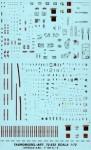 1-72-ITALIAN-DATA-STENCILLINGS-FOR-F-104