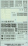 1-72-ITALIAN-NUMBERS-AND-CODE-FOR-S-2C-T-6-F-84F-S-2F