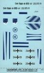 1-72-LUFTWAFFE-ANNIVERSARY-MODERN-FOR-F-104
