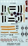 1-72-N-A-P-51-MUSTANG-INSIGNA-FOR-USAAF-R-A-F-A-M-I-FLUGWAFFE