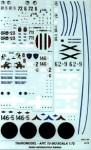 1-72-REGIA-AERONAUTICA-INSIGNA-FOR-SM-79-Mc-205-Cz-501-506-Ro-43