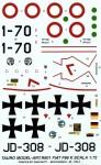 1-72-FIAT-F-86-Kappone-Italian-and-Luftwaffe-version