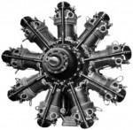 1-72-ALFA-ROMEO-126-RC-34-engine-3x