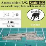 1-32-Ammunition-Mauser-972