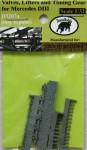 1-32-ValvesLiftersTim-Gear-Mercedes-D-III-Set-1