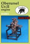 1-48-Oberursel-Ur-II-engine-resin-and-PE-set