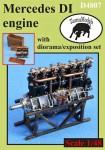 1-48-Mercedes-DI-engine-w-exposition-set