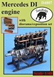 1-48-Mercedes-DI-engine-w-exposition-set