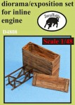 1-48-Exposition-set-for-inline-engines-resin-set