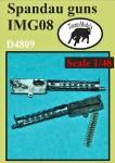 1-48-Spandau-guns-IMG08-2-pcs-resin-and-PE-set