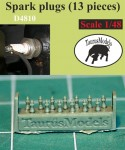 1-48-Sparking-plugs-13-pcs-