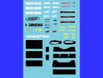 1-43-Jordan-EJ12-Sponsorship-Decal-Mini-Champs