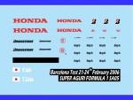 1-43-Super-Aguri-SA05-Barcelona-Test-Decal