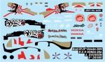 1-43-BAR006-Anthony-Brazil-Grand-Prix-Decal