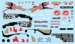 1-43-BAR006-Anthony-Brazil-Grand-Prix-Decal