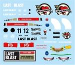 1-43-Honda-RA106-Brazil-Turkey-Italy-Grand-Prix-Decal