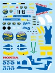 1-43-Honda-RA106-Chinese-Grand-Prix-Decal