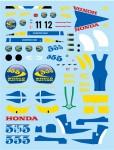 1-43-Honda-RA106-Chinese-Grand-Prix-Decal