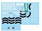 1-18-Honda-RA106-2007-Test-Decal